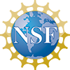 national_science_foundation_logo